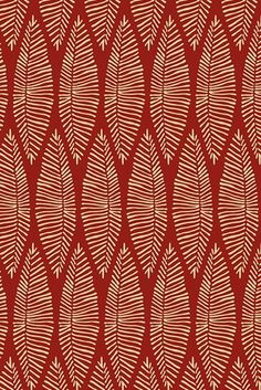 goodmemory:      (via Pattern / organic lines collection | pattern | © wagner campelo)    undefined