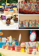 sesame street ideas - Yahoo Image Search results