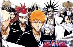 Resultado de imagem para fotos de animes