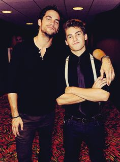 Find images and videos about pretty little liars, pll and cody christian on We Heart It - the app to get lost in what you love. Cody Christian, Noel Kahn, Mike Montgomery, Brant Daugherty, Pretty Little Liers, Teen Wolf Boys, Man Crush Everyday, Well Dressed Men, Dream Guy