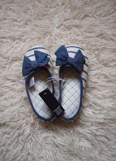 Kupuj mé předměty na #vinted http://www.vinted.cz/damske-boty/domaci-obuv/13690837-nove-hezoucke-roztomile-trepky-nazouvaky-papuce-pruhovane-s-masli-ff-36-37