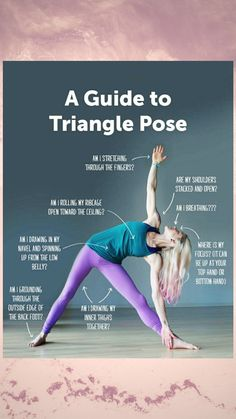Triangle Pose and the benefits Belly Top, Villa With Private Pool, Fitness Photos, Online Yoga, Family Values, Yoga Flow, Want To Lose Weight, Rib Cage, Yoga For Beginners