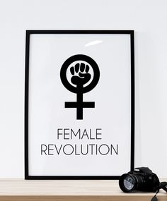 o#GirlPower Human Power http://etsy.me/2kY6aD8 #Feminism #Feminist #Girl #Woman #Power #Empowering #Etsyshop #WallArt #HomeDecor #Printable #Quote #Inspirational #Motivational #Cheap #EtsyFinds #EtsyForAll #Stampe #Prints #Decor #EtsyHunter #etsyseller #art #black #instalove #instalike Wonderful Wall Art Designs to Brighten your Life!