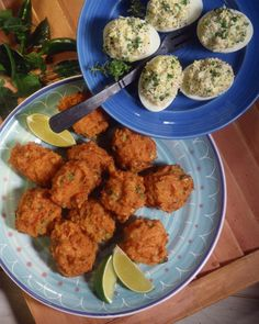 What's the difference between Creole and Cajun cuisine by @Marnely Rodriguez-Murray