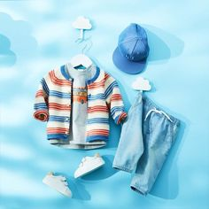 287.4k Followers, 27 Following, 209 Posts - See Instagram photos and videos from H&M Kids (@hm_kids) Kids Fashion Photography, Fashion Photography Inspiration, Children Photography, Product Photography, Toddler Outfits, Baby Boy Outfits, Kids Outfits, H&m Fashion, Little Girl Fashion