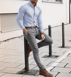 """Gefällt 2,853 Mal, 26 Kommentare - GentWith Casual Style (@gentwithcasualstyle) auf Instagram: """"Yes or No? #gentwithcasualstyle"""""""