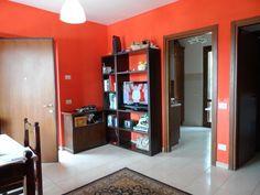 Bagno Con Zona Lavanderia : Best zona lavanderia images home ideas washroom