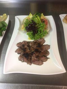 Beef, Food, Meat, Meal, Essen, Steaks, Steak
