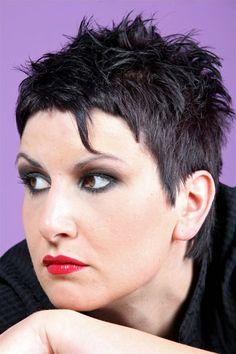 Hairstyle Bad Lausick - Preise Damen