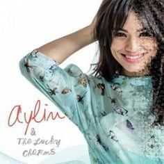 Aylin & The Lucky Charms – Half Of Me 2014 Son Albümü İndir