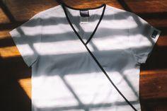 fb3ada528b2 71 Best Cherokee Workwear Originals Scrubs images | Cherokee scrubs ...