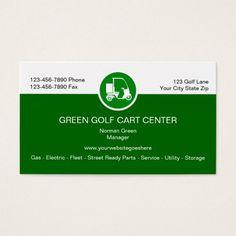 Creative golfer golf coach business card custom business card creative golfer golf coach business card custom business card templates pinterest business cards business and card templates colourmoves