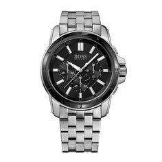 Men's Watch Hugo Boss 1512928 (44 mm)
