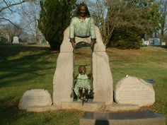 """SAMANTHA ANN MCDONALD. On May 2nd, 2006, the last time her family saw her, Sami was swinging and singing her favorite song """"Jesus Loves Me."""" Sami loved to ride her tricycle and collect rocks in her purse. Her favorite color was pink. Sam's Rock (Sam's gravesite) is a memorial to her and a tribute to God."""