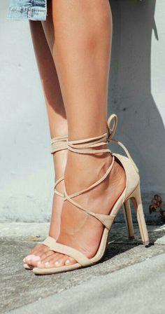 562bbfe5e86c 108 Best heels images