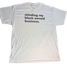 Home   manieressentials My Black, The Balm, T Shirts For Women, Hoodies, Stuff To Buy, Tops, Fashion, Moda, Sweatshirts