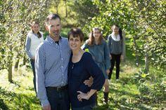 Farm, Family Session, Outdoors, Southview Farm