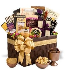 Second Wedding Gift Basket Ideas : Wedding Ideas For A Second Wedding AnniversaryBecause TWO is BETTER ...
