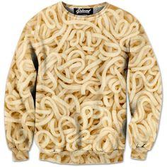 Ramen Sweatshirt