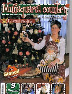 Ale Sandes nº 7 - Alandaluz Lopez - Álbumes web de Picasa