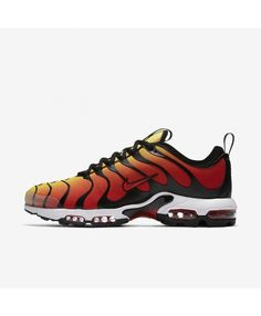 Nike Air Max Plus Tn Ultra 898015-004