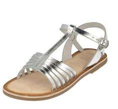 GiosEppo-Girls Sandals