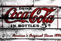 coca cola - Bing Images