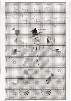 a42bf7d0aff1391a1426d3c74f53c19f.jpg 750×1,063 pixels