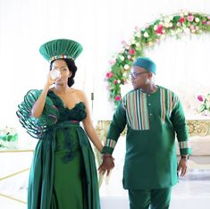 Wedding Dresses South Africa, African Wedding Attire, African Attire, African Weddings, South African Traditional Dresses, Traditional Dresses Designs, Traditional Outfits, African Lace Dresses, Latest African Fashion Dresses