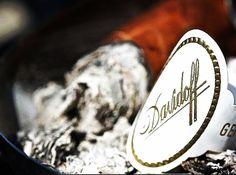 Davidoff the good life   #davidoff #davidoffcigars #cigar #cigars #cigarpic #cigarlife #cigarporn #instacigar #cigarphotography #xikar #cigarsmoking #smoking #smokingcigars #smokingmen #cigarsociety #enjoy #life #good #love #tabakachermann #thun #switzerland  by tabakachermann
