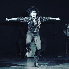 , Septiembre 16, 2016 ★ Buenas noches Flanatikos! 💢 E D M U N D O  R I O S 💢 🏆GANADOR CONCURSO TV LIBRE🏆 🏆 1er. LUGAR🏆 💥 Activa las notificaciones de nuestros post para que no te pierdas ninguno! ✩ Apoyando el arte flamenco mundial ✩ ┈┈┈┈┈┈┈┈┈┈┈┈┈┈┈┈┈┈┈ ❖🎉EDMUNDO RIOS🎉❖ BAILAOR ❖ ┈┈┈┈┈┈┈┈┈┈┈┈┈┈┈┈┈┈┈ 🎉F E L I C I T A C I O N E S  A M I G O🎉 ★Gran talento JOVEN★ ★demuestra tu apoyo dando like★ ┈┈┈┈⠀⠀⠀⠀⠀⠀⠀⠀⠀⠀⠀⠀ ✪ Edmundito Ríos Vásquez ✪ IG: @edmunditoworld ✪…
