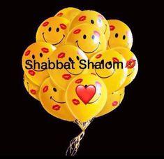 Shabbat Shalom In Hebrew, Hebrew Greetings, Good Shabbos, Shavua Tov, Hobby Photography, Rosh Hashanah, Jewish Art, Judaism, Sabbath