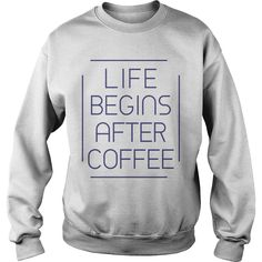 Life Begins After Coffee Typography Sentence #gift #ideas #Popular #Everything #Videos #Shop #Animals #pets #Architecture #Art #Cars #motorcycles #Celebrities #DIY #crafts #Design #Education #Entertainment #Food #drink #Gardening #Geek #Hair #beauty #Health #fitness #History #Holidays #events #Home decor #Humor #Illustrations #posters #Kids #parenting #Men #Outdoors #Photography #Products #Quotes #Science #nature #Sports #Tattoos #Technology #Travel #Weddings #Women