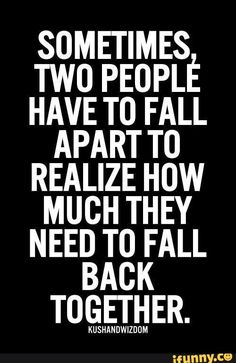 Trendy Quotes For Him Feelings God Ideas Love Quotes For Him, Great Quotes, Quotes To Live By, Quotes About Love, True Quotes, Motivational Quotes, Inspirational Quotes, My Soulmate Quotes, Im Sorry Quotes