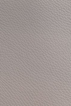 Leather Swatches | Canada's Boss Leather Sofas and Furniture Texture Maker, Sofa Texture, 3d Texture, Texture Design, Leather Fabric, Leather Material, Leather Sofas, Fabric Textures, Textures Patterns