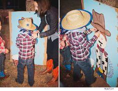 cowboy birthday party blog_065