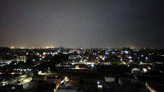 Citylights  #redminote4  #orignals  #nofilter