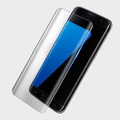 Price tracker and history of AMORUS for Samsung Galaxy Complete Cover Silk Printing Tempered Glass Screen Film for Galaxy S 8 Tempered Glass- Transparent Samsung Galaxy Phones, Samsung Cases, Phone Cases, Glass Protector, Tempered Glass Screen Protector, Innovation, Modern Tech, Screen Film, Electronic Devices