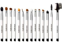 Sonia Kashuk brushes http://beautyeditor.ca/2013/07/03/sonia-kashuk-on-her-eponymous-beauty-line-game-changing-products-and-how-she-created-masstige/