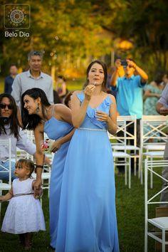 Daminhas - My Wedding