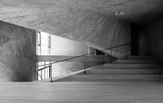 Gallery - Fab-Union Space On The West Bund / Archi-Union Architects - 4