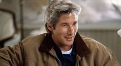Richard Gere, Actor 21 Disgustingly Hot Silver Foxes That'll Make You Fall In Love With Gray Hair Richard Gere, People Magazine, Why I Love Him, Patrick Swayze, Actor Picture, Pierce Brosnan, Denzel Washington, Idris Elba, Sean Connery