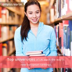 Revealed! Universities that leads the way in Top rankings in Europe.#LocalBusinessesNearMe #SearchLocalUkBusiness #UkBusinessFinder #BusinessDirectoryUk
