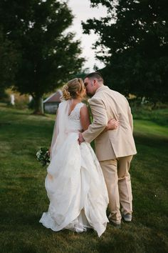 Hearne Wedding Photo By Simply Memorable Photography