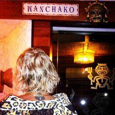 Um lugar e uma pessoa especial! Obrigada pela acolhida e o carinho mamis Simone Bert.  http://www.camilazivit.com.br/um-restaurante-de-sucesso-chamado-wanchako-chef-simone-bert/