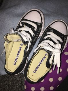 a9c709b92d Extra Off Coupon So Cheap converse kids shoes Black