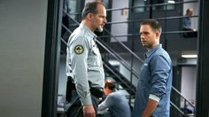 Mike transitions to prison life while Harvey, Jessica, Louis, Donna and Rachel deal with the fallout of Mike's plea deal and try to prevent what's left of PSL from collapsing.