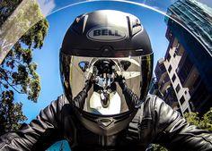 Un Drift fan de Australia nos comparte una de las mejores Drift HD Ghost Shot! Live Outside The Box!