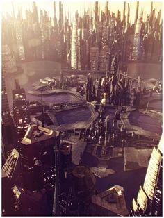 drag to resize or shift+drag to move Stargate Ships, Stargate Atlantis, Science Fiction, Cosmos, Best Sci Fi Shows, Sci Fi City, Stargate Universe, Fantasy City, Dark Fantasy