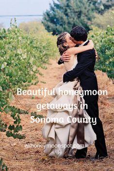 Enjoying Californias sunny climes head to Sonoma Honeymoon Getaways, Best Honeymoon, Honeymoon Destinations, Holiday Destinations, Nature Photography, Travel Photography, Sonoma County, Throughout The World, Nature Photos